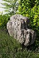 Stone Cross in Klosterbeuren Germany (Close up).jpg