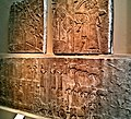 Stone panel from the Central Palace of Tiglath-pileser III - British Museum.jpg