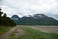 Storfjord DSC 0096.jpg