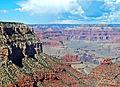 Storm Comin', Grand Canyon 9-15 (22086501611).jpg