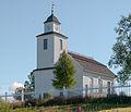 Storsjö kyrka 2012 02.jpg