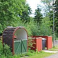Strömsö 15 Waste bins.jpg
