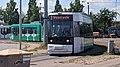 Straßenbahn Bremen 3 3038 Gröpelingen 2005211309.jpg
