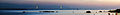 Straits of Mackinac Panorama.jpg