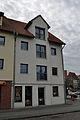 Stralsund, Am Fischmarkt 1 (2012-03-04), by Klugschnacker in Wikipedia.jpg