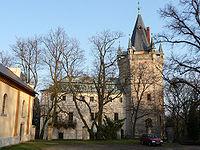 Stranov jizerni vtelno zamek 2.jpg