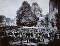 Strasbourg-Robertsau-Eglise protestante-1875.jpg