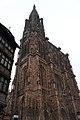 Strasbourg (8399149964).jpg