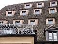 Strasbourg MuséeAlsacien06.jpg