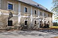 Strassburg Sankt Jakob 6 Zechner-Hof 25102012 467.jpg