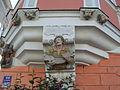 Straubing-Ludwigsplatz-20-Erker-Relief.jpg