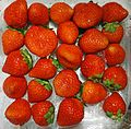 Strawberries in Bilbao.jpg