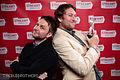 Streamy Awards Photo 1264 (4513307471).jpg