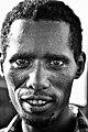 Street, Ethiopia (15725553788).jpg
