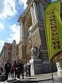 Street Scene - Odessa - Ukraine - 01 (26265287264).jpg