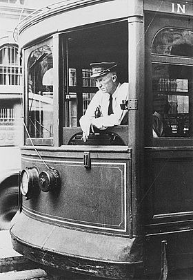 Street car motorman WashingtonDC.jpg