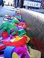 Street confetti (121513228).jpg