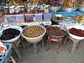 Street food in Thailand P1110099.JPG