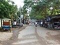 Street near Siem Reap River.jpg