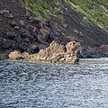 Stromboli - panoramio (67).jpg