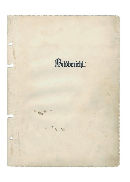 File:Stroop Report photographs - Warsaw copy.pdf