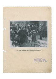 Stroop Report photographs - Warsaw copy.pdf