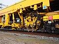 Strukton Rail 08-475-4S pic3.JPG