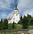 Struppen Kirche (02).jpg