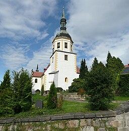Struppen Kirche (02)