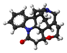 Strychnine-from-xtal-3D-balls.png