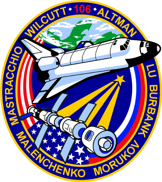 Plik:Sts-106-patch.png