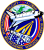 Sts-106-patch.png