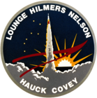 Sts-26-patch.png
