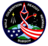 Sts-51-patch.png