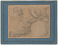 Study for the Muse Urania MET DP223077.jpg