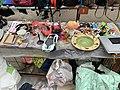 Stuff sold at Bazarul cu Amintiri 10.jpg