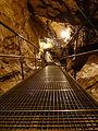 Sturmannshöhle - Kristallrinne.jpg