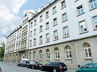 Stuttgart - Hotel Silber.jpg