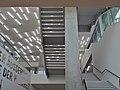 Stuttgart Kunstmuseum innen 2.jpg