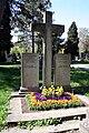 Stuttgart Pragfriedhof Ferdinand Graf von Zeppelin.JPG