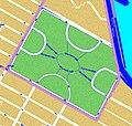 Stuyvesant Town - NY.jpg