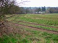 Stydd Hall Farm - geograph.org.uk - 381121.jpg
