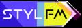 Styl FM branding.png