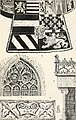Styles of ornament, exhibited in designs, and arranged in historical order, with descriptive text. A handbook for architects, designers, painters, sculptors, wood-carvers, chasers, modellers, (14785256783).jpg