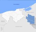 Sub Región Los Rios en Tabasco.png