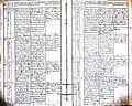 Subačiaus RKB 1839-1848 krikšto metrikų knyga 103.jpg