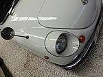 Subaru 360 (1965) (36785984213).jpg