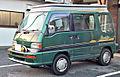 Subaru Domingo 005.JPG