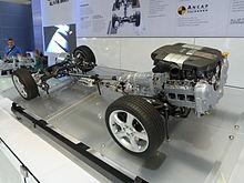 Vehicular Engine Design Pdf Download