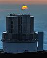 Subaru Telescope (14109535809).jpg